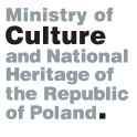Institution co-run by the Ministry of Culture and National Heritage