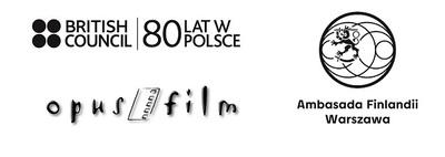 logotypy partnerzy