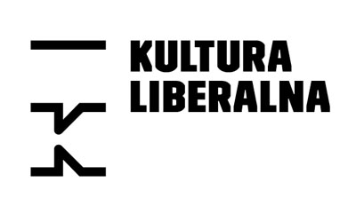 logo kl