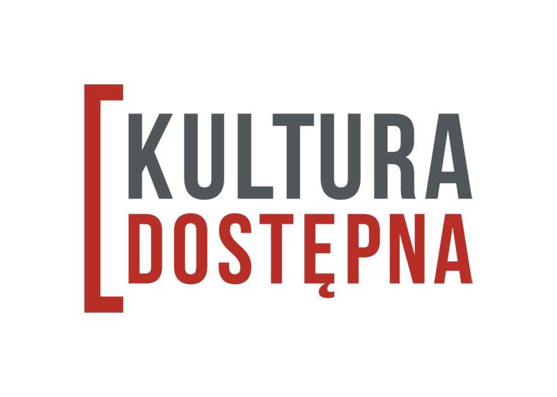 20150217-KulturaDostepna