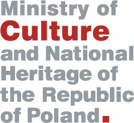 MKiDN logoen