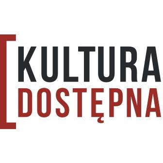 logo-fbjpg