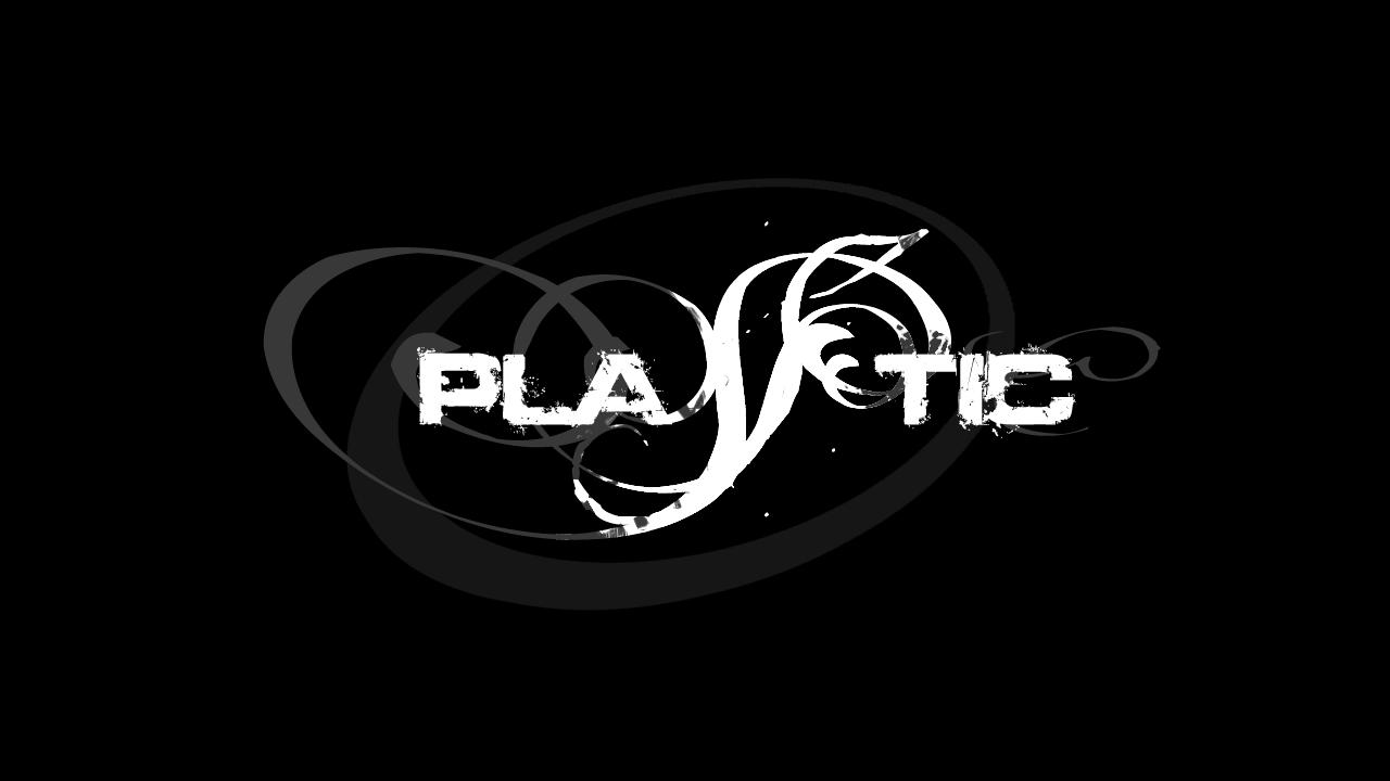 plasticLogoBlack