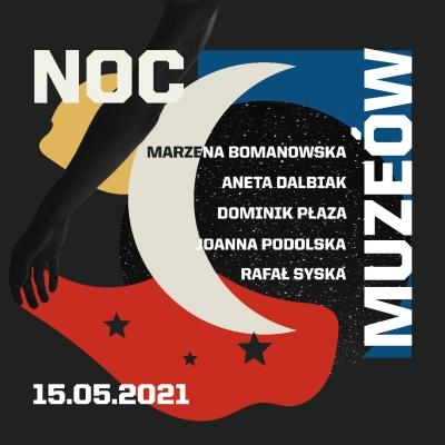 identyfikacja wizualna: Pola Piestrzeniewicz