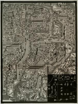 02 Igor Krenz, Sanyofikacja (detal), 201