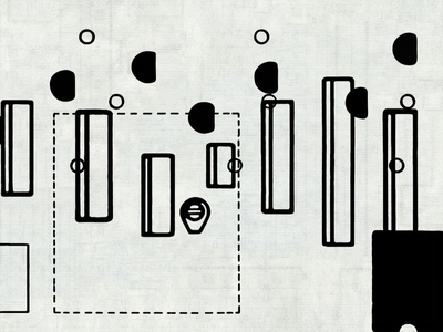 08 Igor Krenz, Sanyofikacja (detal), 2017