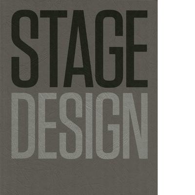 Enrico Prampolini. Futurism, Stage Design and the Polish Avant-garde Theatre