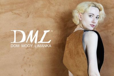 DML fot Zagrodzka&Wojtas