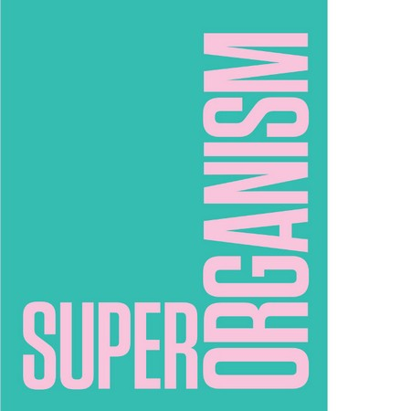 Superorganism. The Avant-Garde and the Experience of Nature