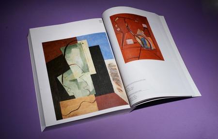 """The Avant-garde Museum"", photo: M. Augustyniak"
