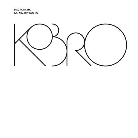 KOBRO-ikona