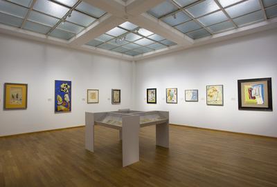 fot. Gemeentemuseum den Haag