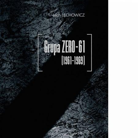Zero-61 Group (1961-1969)