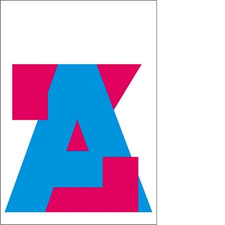 The ABC of Muzeum Sztuki