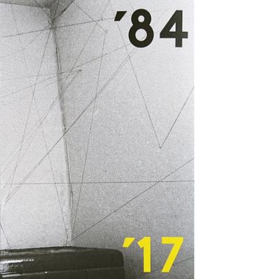 Galeria Wchodnia. Dokumenty 1984-2017