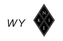 wy-NKIE-logo-1-