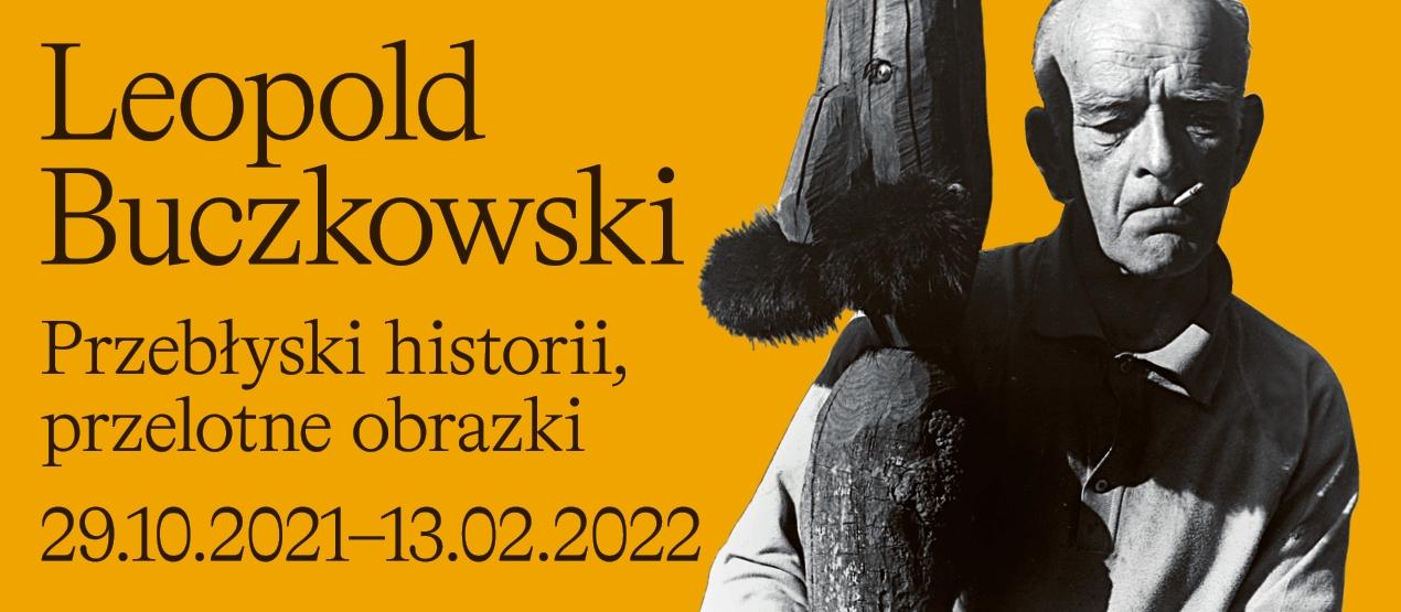 banner 1270x555_pl-min