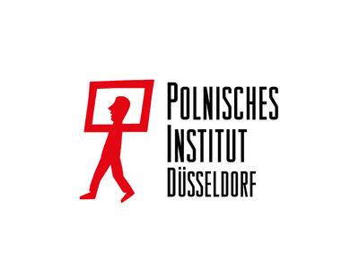 Logo Polnisches Institut Düsseldorf-Druck [Converted]
