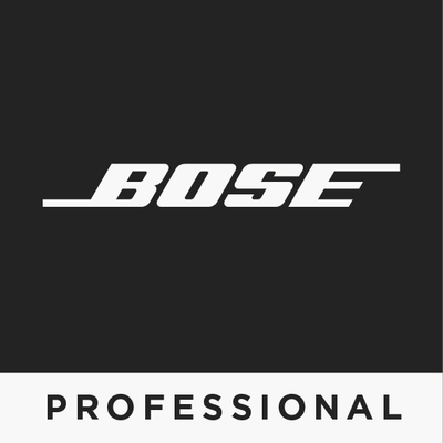 Bose_PRO_Logo_Black