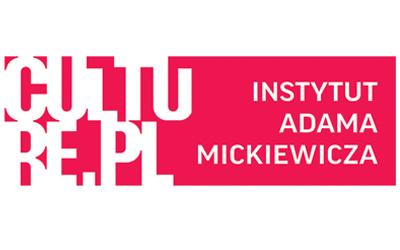 IAM pl www