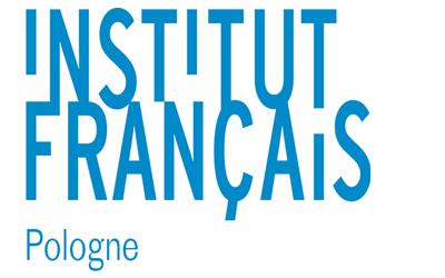 logo_bleu_white ms www