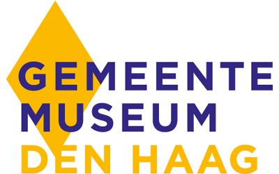 gm-logo-www
