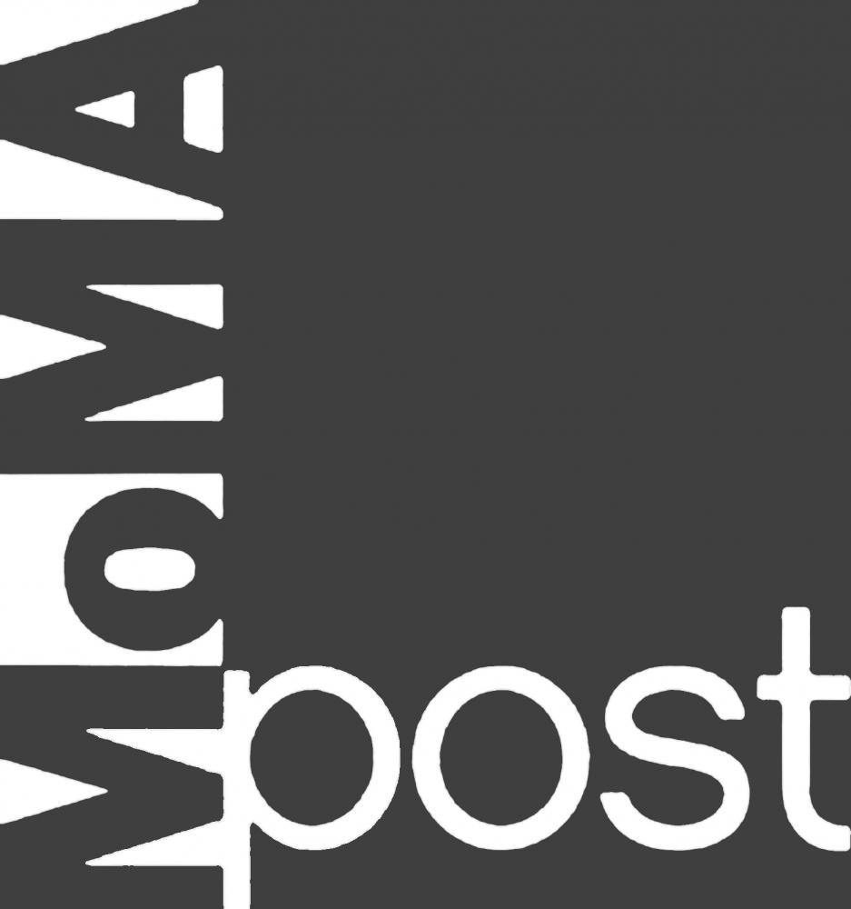 Współpraca Muzeum Sztuki w Łodzi z MoMA