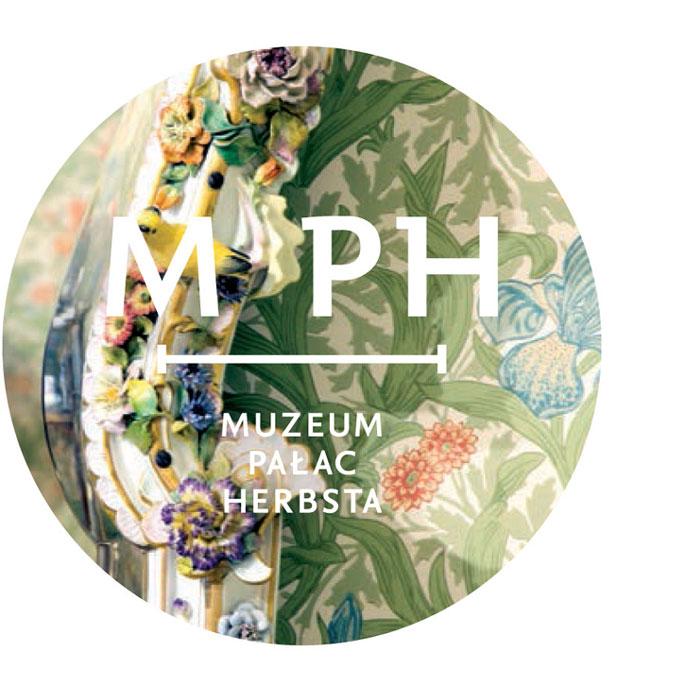 magnes MPH  5