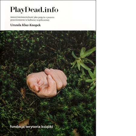 PlayDead.info