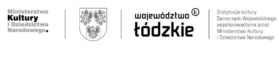 Instytucja kultury Samorządu Wojewódzkiego współprowadzona przez Ministerstwo Kultury i Dziedzictwa narodowego